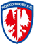 ROKKO RUGBY FOOTBALL CLUB