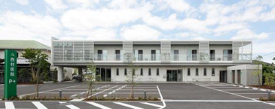西村医院全体像.jpg