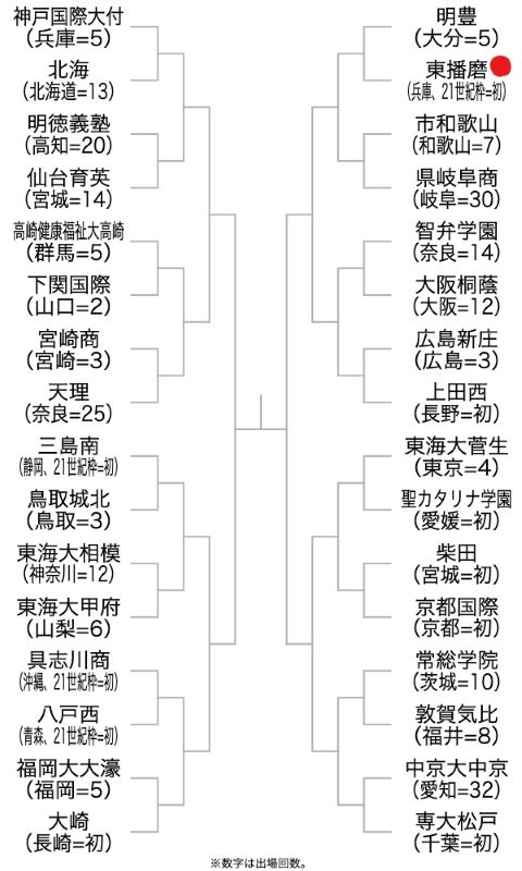 Inked組合せ3_LI.jpg